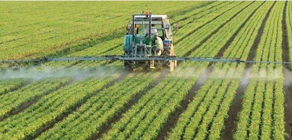 农业机械推广及农业生产自动化探讨