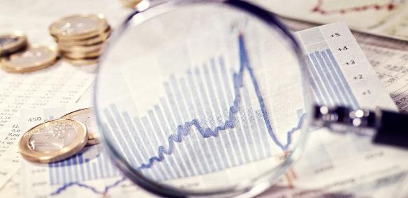 在食品企业税务风险管理中管理会计的应用探究