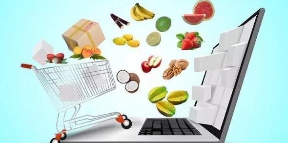 农特产品电商之社群营销新思路