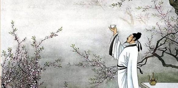 新课改背景下初中语文古诗文教学路径