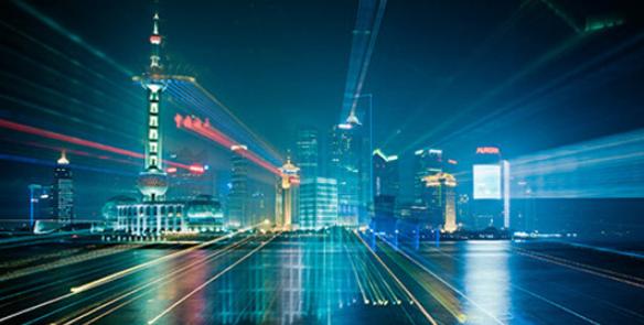 智慧城市大数据中心功能与架构探讨