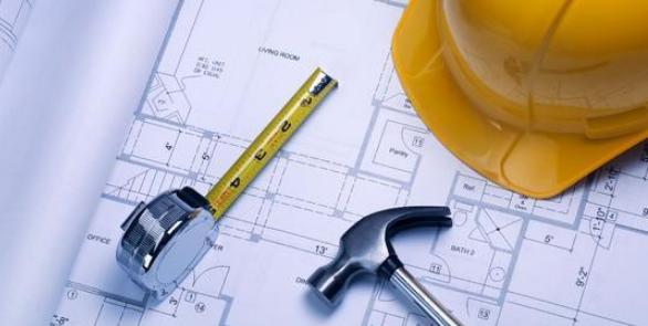 水利工程造价全过程控制与管理探析