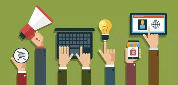 互联网技术对传媒内容生产的影响