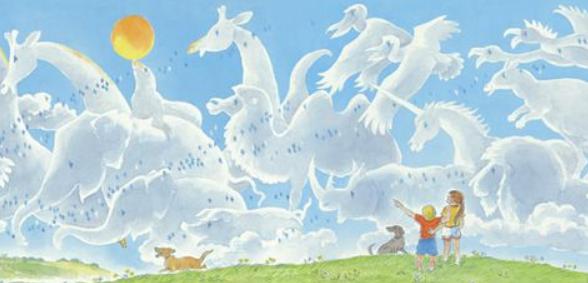 现代视域中的侗乡少年及其传奇——略谈杨映川儿童文学创作