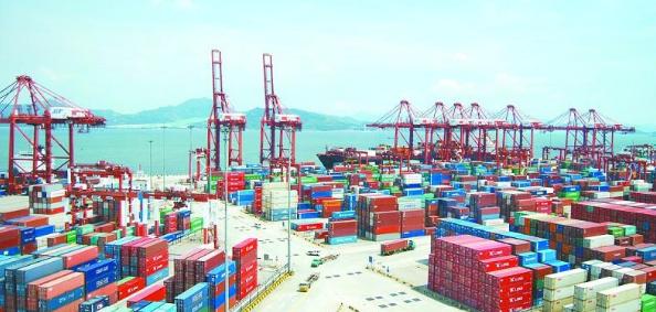 国际贸易实务中国际市场营销的策略研究