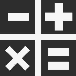 高职院校数学计算软件