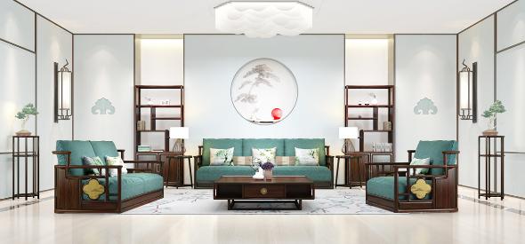 文化元素在现代家具设计中的应用实践