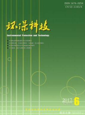 环保科技杂志论文字体要求