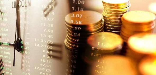 浅析我国风险投资现状及发展