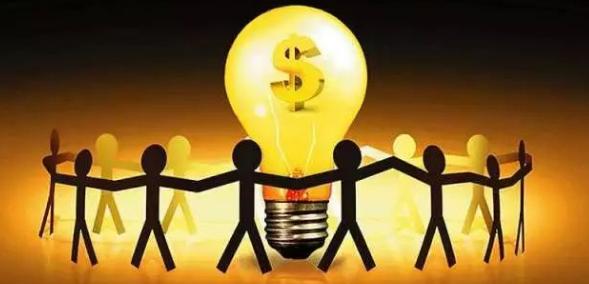 优化科技公司财务内部控制的措施分析