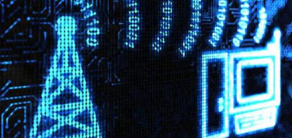 量子保密通信技术在有线电视网络的应用测试