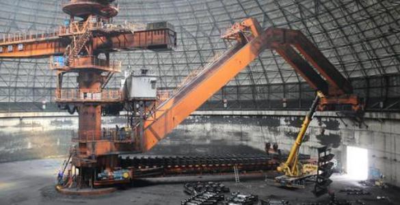 煤矿矿山机电设备维修中的问题及解决措施