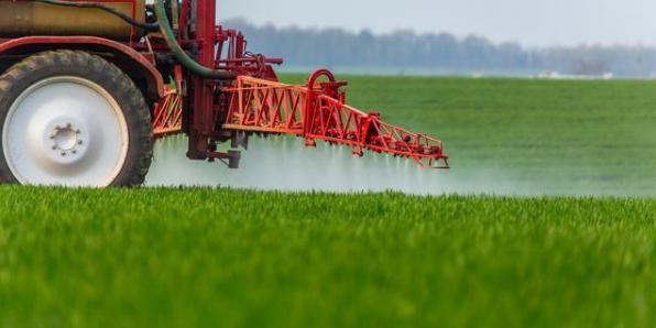 农业技术推广工作存在的问题及对策