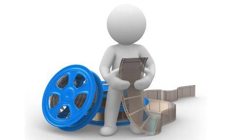 巧用多媒体构建英语学习的3D影院