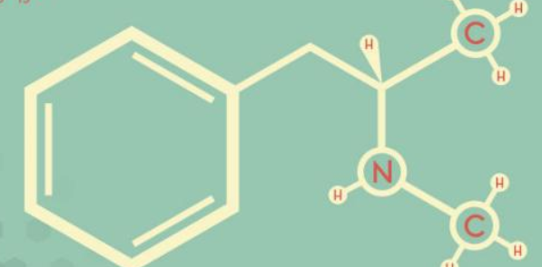 概念图在有机化学慕课教学中的应用