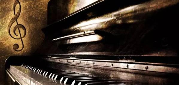 现代音乐美学研究对音乐表演艺术的启示