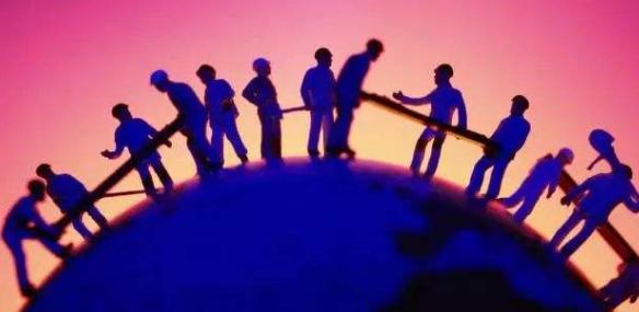 谈热电联产供热企业合规管理模式路径