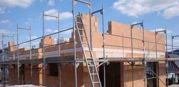 某多层砖混结构抗震性能鉴定及影响因素研究