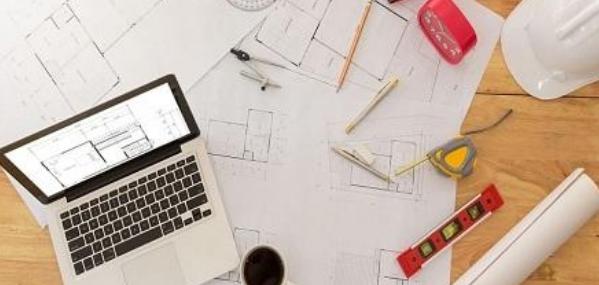 全过程管理在建筑工程审计的实用性