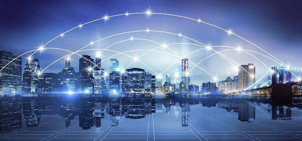广播电视微波网网络安全传输关键基础信息保障