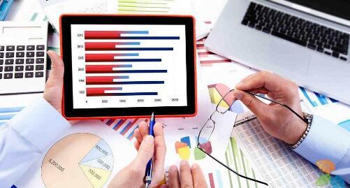 会计核算企业财务管理工作加强对策