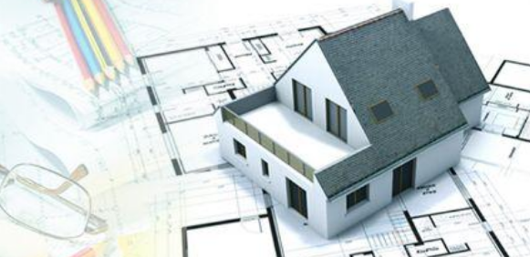 建筑工程水电安装的质量和造价控制探究