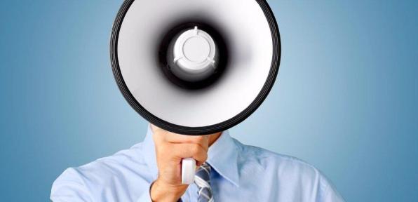 广告说服在广告传播中的应用研究