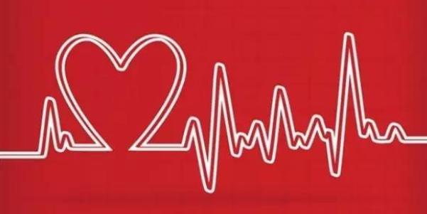 集束化护理策略对预防心内科患者跌倒的干预效果分析