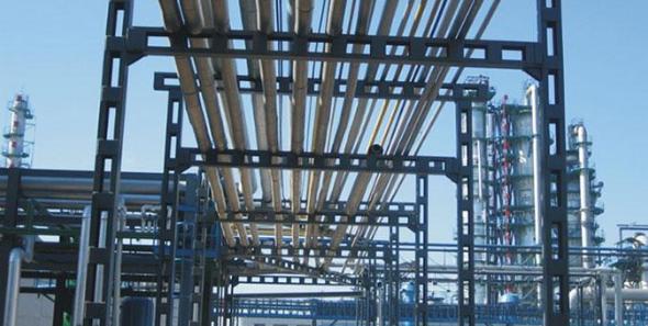 热能动力联产系统的节能优化设计探析