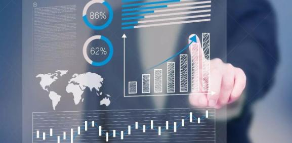 财务共享服务下管理会计信息化有效实施策略