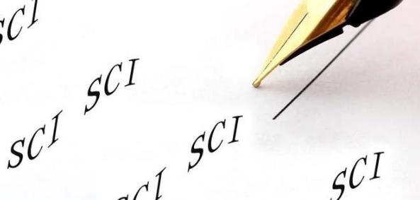 sci论文共同一作能叫第一作者吗