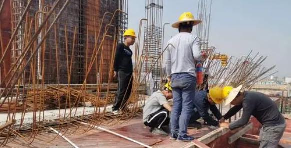 探究建筑工程质量监督管理中存在的问题及对策