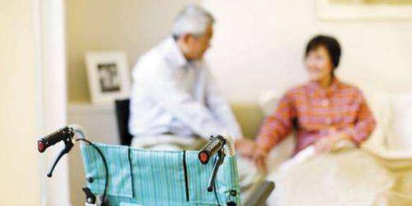 缺血性脑卒中患者中医药康复治疗效果
