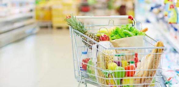 微流控技术在食品安全快速检测中的应用