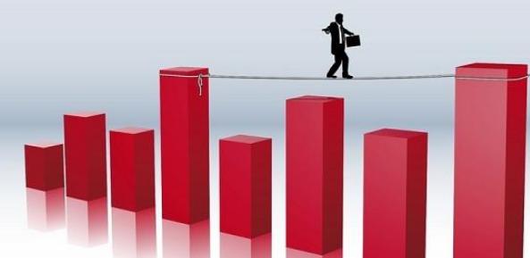 跨国公司财务风险及对策探讨
