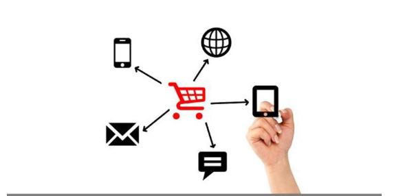 基于互联网环境下电子商务营销渠道优化分析