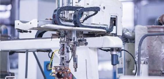 自动化仪表装置在机械工程的作用