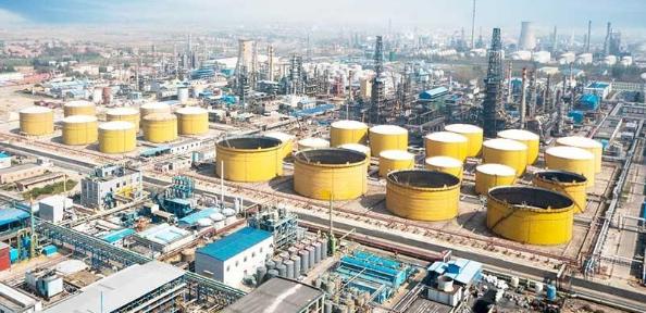 石油化工行业中设备防腐施工管理策略研究