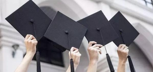 博士毕业多久可以晋升副教授
