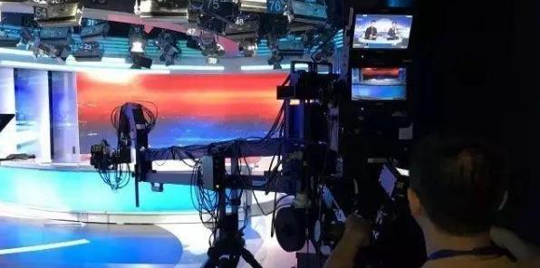 广播电视与新媒体的融合创新发展