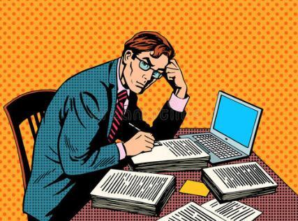 记者编辑职称评审条件及流程