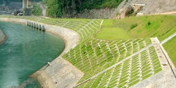 农村水利工程施工中的水土流失与水土保持措施