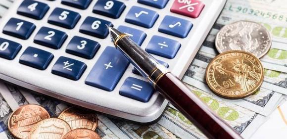 共享服务模式下的施工企业工程项目财务管理方法