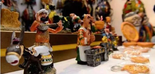 山西地域文化在旅游纪念品设计中的应用研究