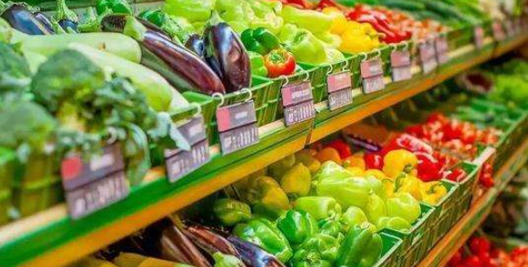 关于会计信息化对粮食企业会计实务的影响分析