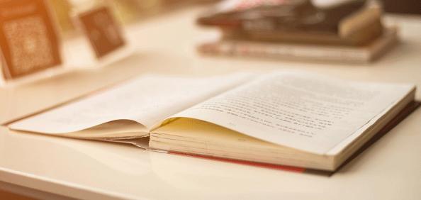 汉语言文学学生实践能力培养途径