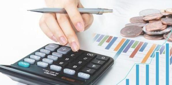 施工企业的精细化成本管理及其应注意的问题