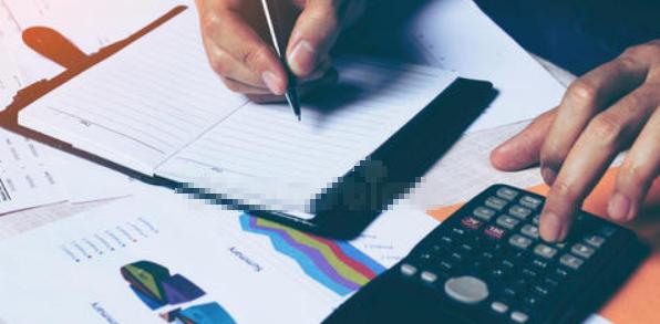 发表财务论文选择什么刊物比较好