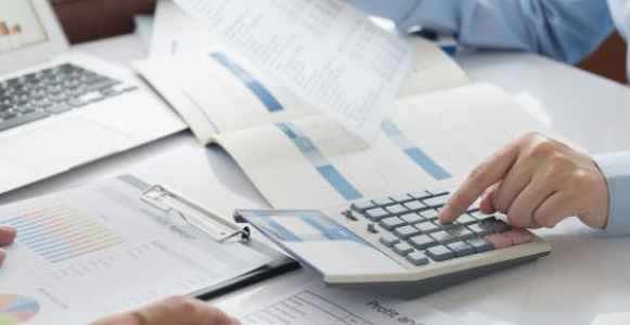 新形势下管理会计与成本会计的融合研究