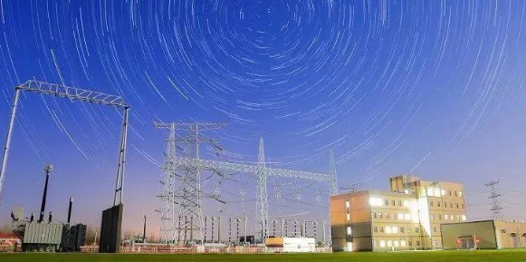 电力方面有哪些CSCD期刊容易中